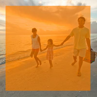 bg-slide-family