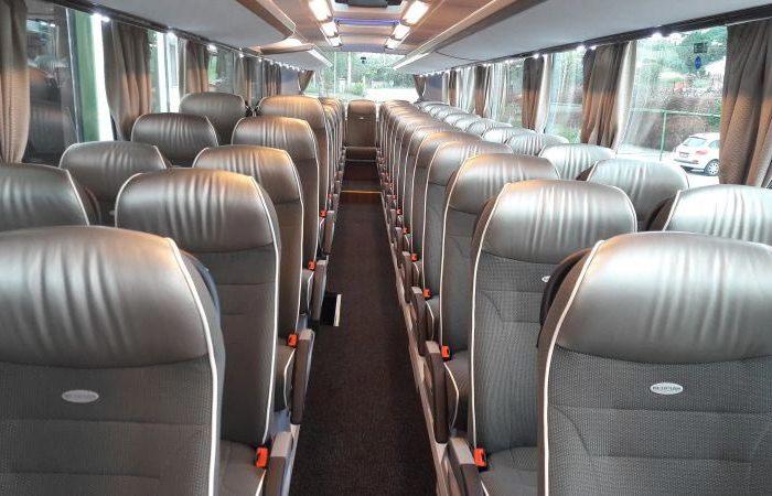 Neoplan-cityliner-interno