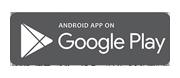 App MyCicero su Google Play